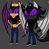 GeoAvataredCreature3's avatar