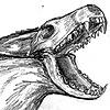 GeoAxon's avatar