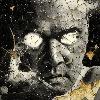 GeoBerserker's avatar