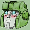 GeoBioBot's avatar
