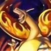 GeoBlazeMHM's avatar