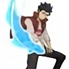 Geobow5's avatar