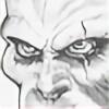 geoBRS's avatar