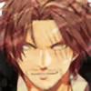 Geobukseon's avatar