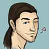 GeoCaecias's avatar