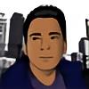Geocross's avatar