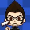 Geod-Pony's avatar