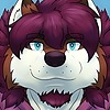 GeoDani20's avatar
