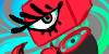 Geode-spynxs's avatar