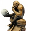 geodemus's avatar