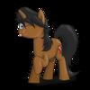GeodesicDragon's avatar