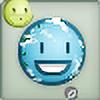 Geodessia's avatar