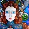 GeoELberethKaR's avatar