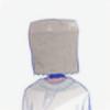 geoenerg's avatar