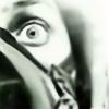 GeoFam's avatar