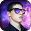 Geoffery10's avatar