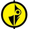 GeofferyCCarter's avatar