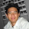 geofflee's avatar