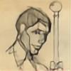 geoffmerrick's avatar