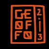 Geoffo-B's avatar