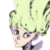 Geoffrey-bouh's avatar
