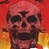 Geoffrey-Lee-Elkins's avatar
