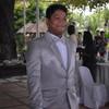 geoffrey31's avatar