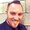 GeoffreyGreer's avatar