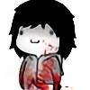 GeoffreyMirr's avatar