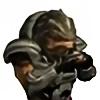 GeoffRox24's avatar