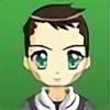 geoffSchoonz's avatar