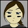 geofire's avatar
