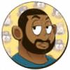 geogant's avatar