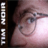 geohazard's avatar