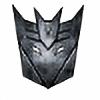Geohevy's avatar