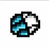Geohexamon's avatar