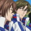 GeoIchimaru's avatar