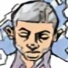 geojudas's avatar