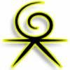 Geokeeno's avatar