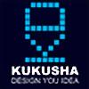 GeoKukusha's avatar