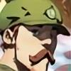 geokyls's avatar