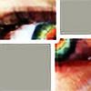 geolam's avatar