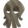 Geologo's avatar