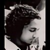geom9's avatar