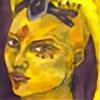 GeomaidenX's avatar