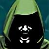 GeomancerMagus's avatar
