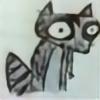 Geomcevan's avatar