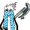 geometrick's avatar