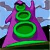 Geometrixx's avatar