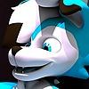 GeometryBoycinema4d's avatar